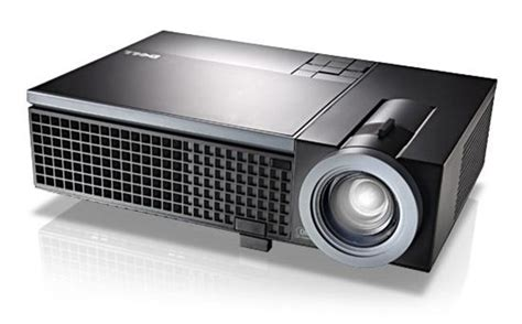 dell 1610hd projector l dell 1610hd projector slide 3 slideshow from pcmag com