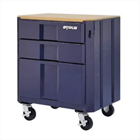 Mobile Garage Storage Cabinets by Waterloo Fbmc3003 Mobile Cabinet Waterloo Basic