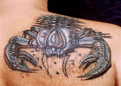 classy tattoos for guys 3d style for on foot inofashionstyle