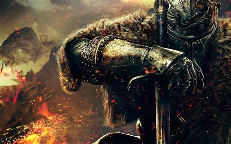 dark souls  wallpapers images  pictures backgrounds
