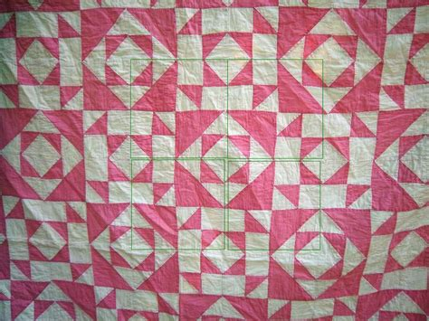 Identifying Quilt Patterns by Quilt Block Identification Tim Latimer Quilts Etc
