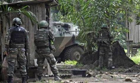 Di Mana Jual Nes V malaysia tolak tarik pasukan dari sabah markasbesar