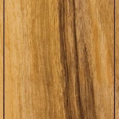 laminate flooring home legend laminate flooring