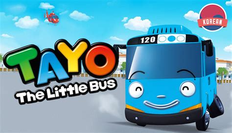 free download film tayo the little bus one of korea s most popular cartoons is about a bus blarb
