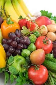 Obat Herbal Untuk Stamina Anak edukasi makanan peningkat stamina dan konsentrasi belajar