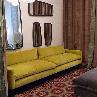 canape mira caravane canap 233 mira 220 ou 250 3135 ou 3404
