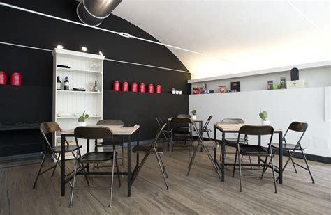 arredamento cucina ristorante arredamento in stile industriale un pub ristorante svela
