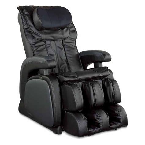 chair cozzia cozzia chair review chair land