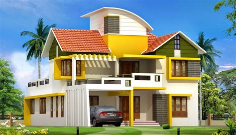 Small Kitchen Layouts Ideas Kerala Home Design New Modern Houses Smart Home Designs