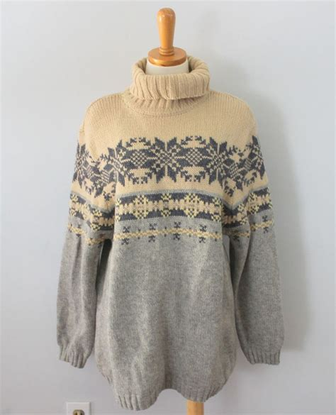 Sweater Gap Original 1040 best images about sweaters on vests snowflakes and reindeer