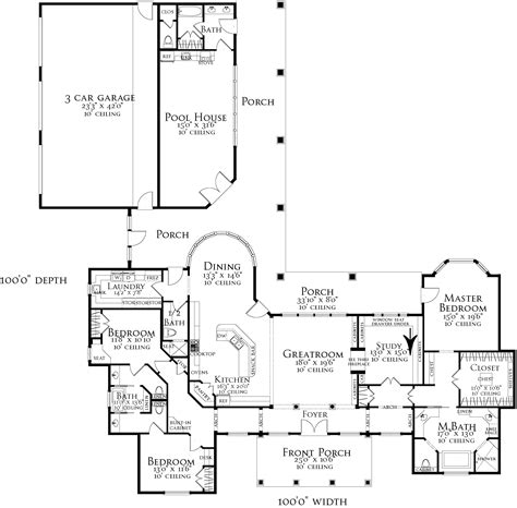 robin wright wikipedia the free encyclopedia new style for 2016 2017 house plans two master suites one story hd 1l09 danutabois