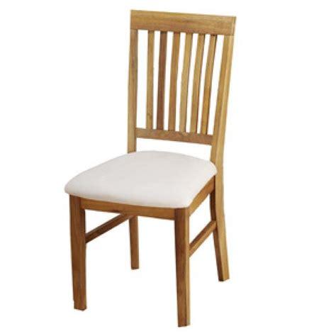 Royal Oak Stuhl stuhl royal oak d 228 nisches bettenlager ansehen