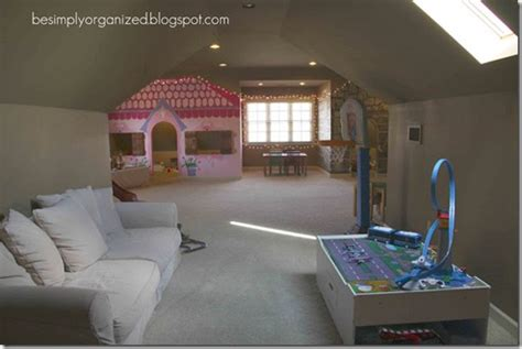 bonus room ideas for kids cool new bonus room ideas remodelaholic home sweet home on a budget fun spaces
