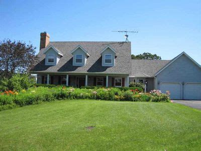 houses for sale edgerton wi w9626 highway 106 edgerton wi 53534 recently sold home price realtor com 174