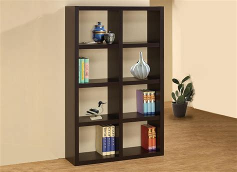 buy bookshelves in lagos nigeria hitech design furniture ltd