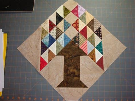 biography quilt squares tree of life of life and quilt patterns on pinterest