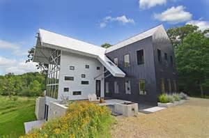 Contemporary Farmhouse Gallery For Gt Modern Farmhouse Style Exterior