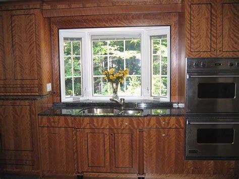 colorful kitchen backsplash in wilmington delaware