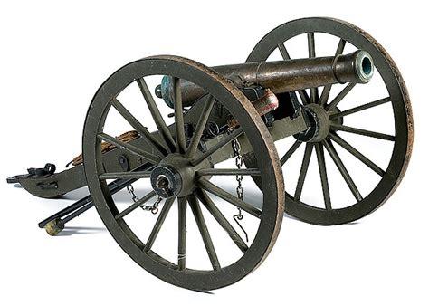 cannon clipart etc 2 image 24115
