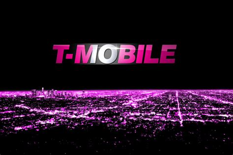 T Mobile Search T Mobile Ready To Offer You An Uncontract To Lock In Rates Plans Slashgear