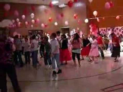 high school valentines day ideas zack s 6th grade s