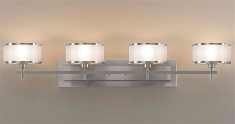 Luxury Vanity Lights Murray Feiss Vs13704 Bs Luxury Vanity Light