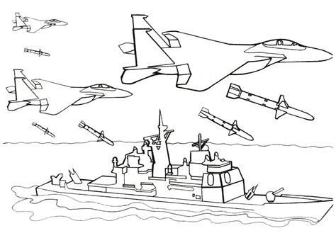 army base coloring pages free coloring pages