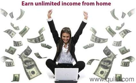 Earn Money At Home For Pc Work At Home And Change Your Forever Earnmoney From