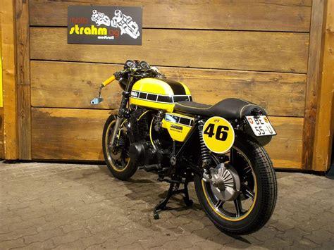 Motorrad Bmw Xs by Motorrad Oldtimer Kaufen Yamaha Xs 850 4e2 Moto Strahm Ag
