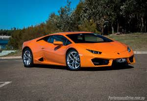 Images Of Lamborghini Huracan 2016 Lamborghini Huracan Lp 580 2 Review