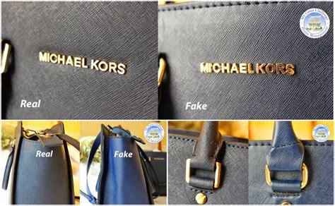 Tas Wanita Brand Mj Snapshot Classic Bag 1 michael kors authentic handbags michael kkors