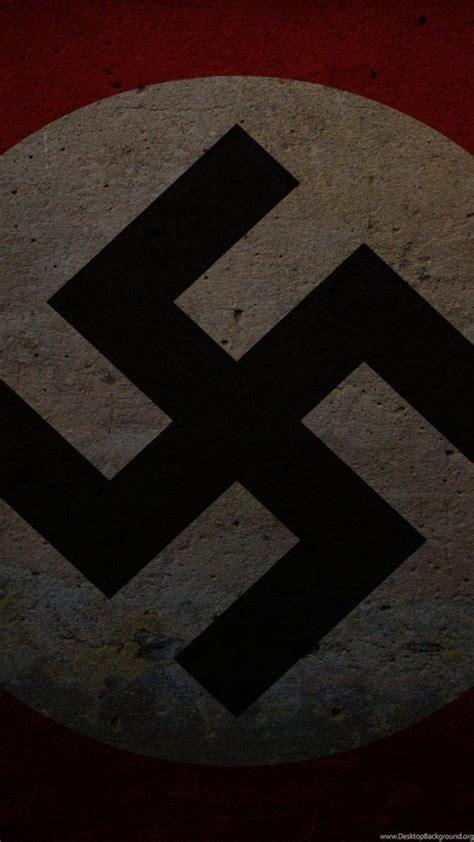 wallpapers nazi  file  don germany flag jpg