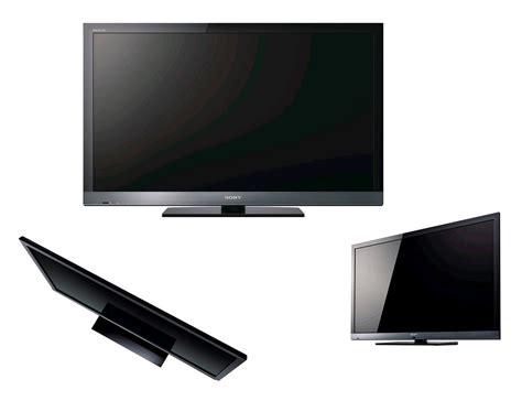 Tv Led Sony Wifi sony bravia kdl 55 ex 710 edge led tv 140cm 100hz