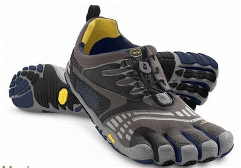 mens water shoes built for water sports