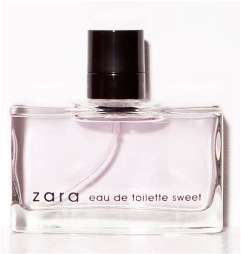 Parfum Zara Sweet Vanilla sweet zara perfume a fragrance for 2012