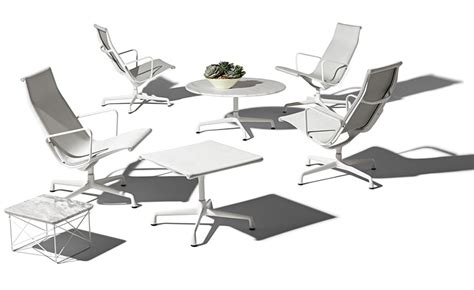 Herman Miller Charles Eames Chair Design Ideas Aluminum Lounge Chair Outdoor Hivemodern