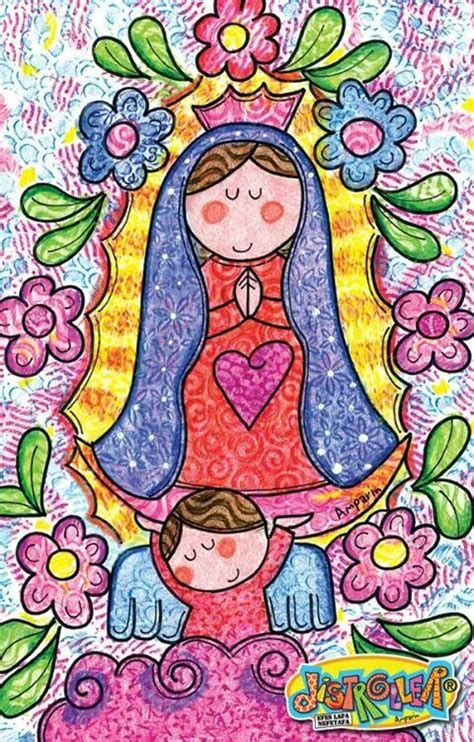 imagenes de la virgen de guadalupe para whatsaap 17 best images about virgencitas plis on pinterest clip