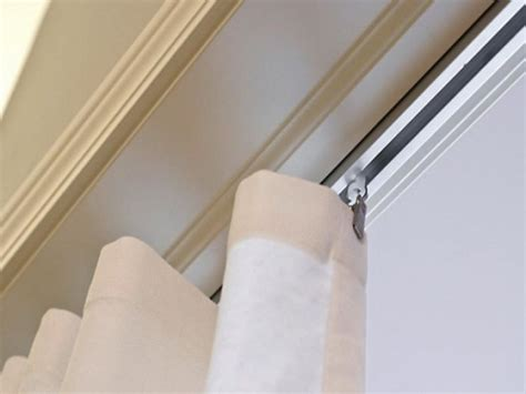 ceiling track curtains home depot modern ceiling curtain track home depot sitting room