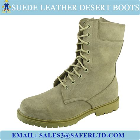 suede leather cheap desert boots price buy desert boots