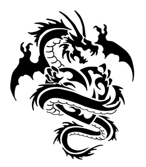 draken faketattoo nl