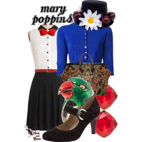mary poppins disney 2 pinterest mary poppins disney bound pinterest