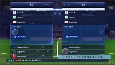 ps3 emulator for android ps3 emulator for android to play ps3 on android 2018 apk