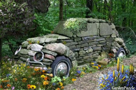 rock garden design plans garden planning and design tool upload photo and