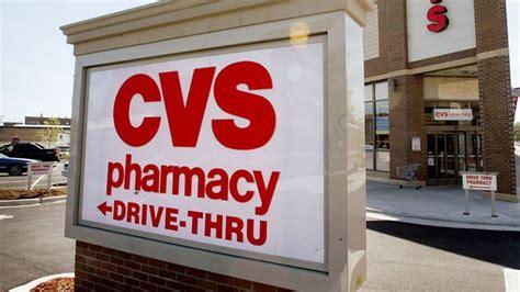 cvs to offer same day prescription delivery 171 cbs boston