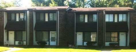 Brentwood Apartments Lafayette La Apartments For Rent Country Apartments