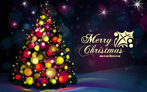 merry christmas wallpaper  christmas hd wallpapers   merry christmas pictures