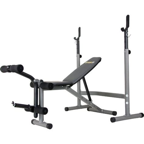 academy weight bench academy body ch olympic weight bench