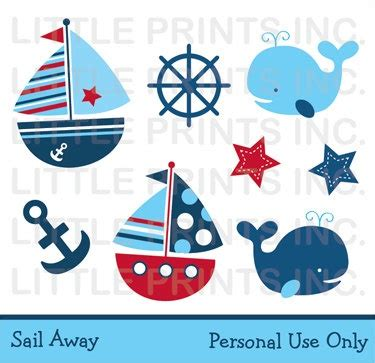 boat birthday clipart sailboat free downloads clipart