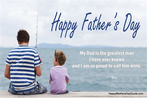 happy fathers day qoute happy fathers day images with quotes for