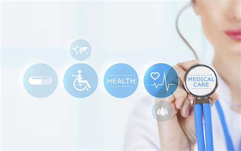 healthcare challenges top healthcare industry challenges for 2016 the sentinel